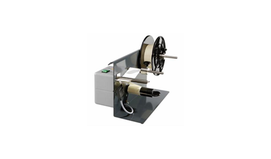 Elektrischer Etikettenspender-HD-110