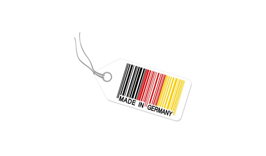 Als Rollen oder Endlosleporello produzieren wir für Sie aus unterschiedlichsten Materialien Kartonetiketten, Warenanhänger, Eintrittskarten bis hin zu zu Ausweisen