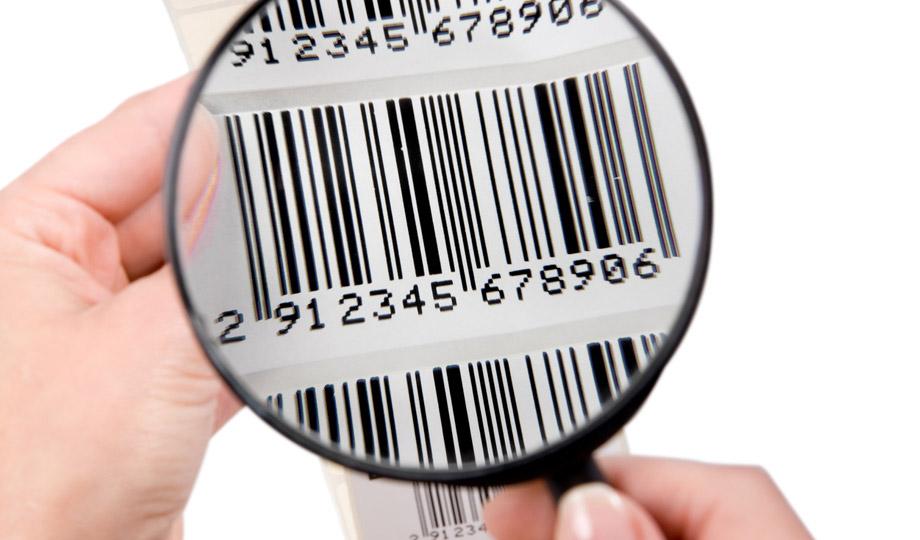 Etiketten-Profi Datenschutz